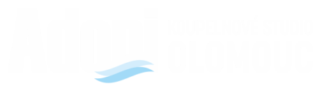 adoni-koupelny.cz